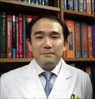 Junzo Hamanishi M.D., Ph.D. Department of Gynecology and Obstetrics, Kyoto University Graduate School of Medicine Assistant Professor Kyoto Japan