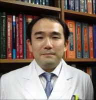 Junzo Hamanishi M.D., Ph.D. Department of Gynecology and Obstetrics, Kyoto University Graduate School of Medicine Assistant Professor Kyoto Japan