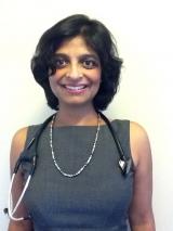 Dr. Kaberi Dasgupta MD, MSc, FRCPC Associate Professor, Department of Medicine Divisions of Internal Medicine, Clinical Epidemiology, and Endocrinology and Metabolism Royal Victoria Hospital Quebec, Canada