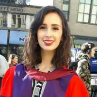 Dr. Kaitlin Wade PhD Research Associate and Early Career Researcher Representative Integrative Epidemiology Unit (IEU) Bristol Medical School (Population Health Sciences) Faculty of Health Sciences University of Bristol