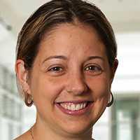 Dr. Kara Rood MDMaternal-fetal Medicine PhysicianThe Ohio State University Wexner Medical Center
