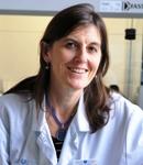 Dr. Karine Clément M.D., Ph.D. Assistant Professor, Nutrition Department Hotel-Dieu hospital Paris