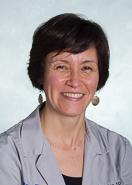 Katharine Yao, MD Director, Breast Surgical Program NorthShore University HealthSystem Illinois