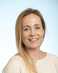 Katherine Bowers, PhD, MPH Division of Biostatistics and Epidemiology Cincinnati Children's Hospital