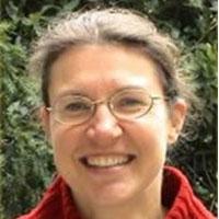 Katherine Appleton PhD Associate Professor In Psychology Bournemouth Unviersity