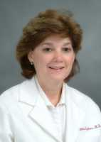 Dr. Kathleen Squires MD Professor and Director of Infectious Diseases Thomas Jefferson University Philadelphia, PA