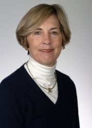 Kathryn Magruder, Ph.D., M.P.H. Johnson Veterans Affairs Medical Center Charleston, S.C.