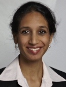 MedicalResearch.com Interview with: Dr. Kavita Vyas Dharmarajan M.D., M.Sc Assistant Professor Radiation Oncology Assistant Professor Geriatrics and Palliative Medicine Icahn School of Medicine at Mount Sinai Medical Research: What is the background for this study? Dr. Vyas Dharmarajan: Forty to fifty percent of all patients having radiation therapy as part of cancer treatment are having the treatment for palliative reasons – meaning, not to cure the cancer but rather to alleviate or prevent symptoms caused by it. The most common reason for referral to a radiation oncologist in the setting of advanced cancer is for alleviation of pain or prevention of an impending fracture due to bone metastases. Radiation therapy is very effective at relieving pain; in fact, published response rates are about 60-80%. The standard treatment has been two weeks of radiation treatment, and this is a common treatment scheme followed by many radiation oncologists. This may be too long or burdensome for some patients given their overall state of illness, or other personal or logistical factors. Several large randomized trials have shown that shorter radiation courses, even as short as 1 fraction of treatment, can be just as effective as 10 fractions (or, two weeks) of treatment. However, literature suggests that these condensed approaches are underutilized by radiation oncologists. A major disadvantage of traditional 2-week courses of radiation is that patients who are very debilitated may be kept in the hospital to undergo this treatment. Some patients stop early because it is too burdensome. Moreover, some may not survive long enough after the treatment to appreciate its benefits. At Mount Sinai, we proposed an intervention that combined the technical expertise within radiation oncology with the whole-patient support services of palliative medicine into a service model led by a single radiation oncologist specializing in the care of advanced cancer patients and collaboration with experts in palliative care. The service model was meant to care for patients suffering from advanced cancer with the goal of improving the quality of care that these patients receive. About two years into the establishment of this new model, we assessed patient outcomes of pain improvement, length of hospitalization, utilization of palliative care services after radiation, treatment completion rates, and duration of treatments. To accomplish this study, we reviewed the charts of 336 consecutively treated patients who underwent radiation therapy at the Mount Sinai Hospital over the last 5 years. We compared the outcomes of the patients treated before the model was established in 2013 to those treated after the model was established. Medical Research: What are the main findings? Dr. Vyas Dharmarajan: We found large differences in quality of care for advanced cancer patients being treated for symptomatic bone metastases after establishment of our palliative radiation oncology consult service. The rate of short-course treatments (meaning 5 or fewer radiation fractions) rose from 26% to 61%, while the corresponding rate of traditional length treatments (meaning, treatments over 5 fractions) declined from 74% to 39%. Hospital length of stay declined by 6 days, from 18 to 12 days (median). We also found that more patients were finishing their treatments -- the proportion of treatments left unfinished halved, from 15% to 8%. More patients were accessing palliative care services within 30 days of finishing radiation, (34% vs. 49%). We did not see a significant change in the proportion of patients experiencing pain relief from the treatment. In fact, we saw a slight improvement (74% to 80%), but this was not a statistically significant increase. Medical Research: What should clinicians and patients take away from this report? Dr. Vyas Dharmarajan: Our study validates the importance of cohesive collaboration in cancer care. The palliative radiation oncology service model thrives at the Mount Sinai Hospital because of the unique and strong partnership between palliative care and radiation oncology departments. Yet, there are elements of palliative care practice that can transcend other disciplines including radiation oncology. These include eliciting and attending to goals, preferences, expectations, and concerns of patients and families being evaluated for treatment. Shorter treatment courses for advanced cancer patients are effective, and the implications of using such treatments goes beyond that of just finishing the treatment early. Patients treated within our service model were more likely to finish their treatment and spend 6 more days at home with their families. Clinicians should know that using such an approach did not compromise the efficacy of the treatment. Medical Research: What should patients know about your study? Dr. Vyas Dharmarajan: Patients should know that their voices, their preferences, and their goals matter when making decisions about palliative radiation treatment. My goal as a palliative radiation oncologist is to engage patients and their families to set realistic expectations and incorporate their goals and preferences into their treatment plans. By involving key players in this process, such as palliative care specialists, we can ensure that patients receive the best quality of care that treats the whole person, not just a tumor. Medical Research: What recommendations do you have for future research as a result of this study? Dr. Vyas Dharmarajan: Our study showed that making small changes to everyday practice in the real world can lead to large impacts on patient outcomes in a population of cancer patients who are often the sickest. Our next projects revolve around 1) how best to equip radiation oncologists with the skills needed to appropriately provide treatment and primary palliative care to advanced cancer patients, and 2) to empower patients and families to engage with their physicians in discussions about their treatment including their overall goals and preferences. Both of these concepts ultimately have direct impacts on treatment recommendations and treatment outcomes for advanced cancer patients and their families. Citation: upcoming Palliative Care abstract: A palliative radiation oncology consult service's impact on care of advanced cancer patients with symptomatic bone metastases.