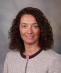 Kejal Kantarci, M.D. M.S. Professor of Radiology Division of Neuroradiology