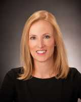 Kelly K. Hunt, MD Department of Breast Surgical Oncology The University of Texas MD Anderson Cancer Center Houston