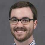 Kevin Hoffman, DO Emergency medicine resident Lakeland Health in Saint Joseph, Michigan
