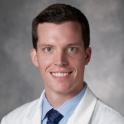 Kevin T. Nead, MD, MPhil Dept. of Radiation Oncology Perelman School of Medicine University of Pennsylvania