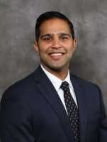 Kevin S. Shah, M.D. Cardiology Fellow, University of California, Los Angeles Ronald Reagan UCLA Medical Center