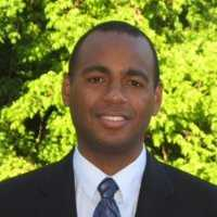 Khary Rigg, Ph.D. Assistant Professor Department of Mental Health Law & Policy University of South Florida