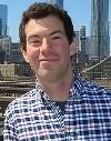 Dr. Kieron Barclay PhD Department of Social Policy London School of Economics