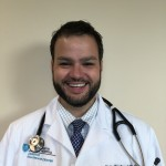 Kyle Staller, MD, MPH Massachusetts General Hospital Harvard Medical School