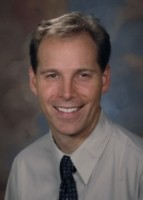 Lance Davidson, PhD Assistant Professor Department of Exercise Sciences Brigham Young University Provo, UT 84602