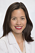 Laura Mauri, MD, MSc Division of Cardiovascular Medicine, Department of Medicine Brigham and Women's Hospital Boston, MA 02115