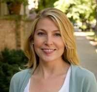 Dr. Laura Wherry credit: UCLA Health
