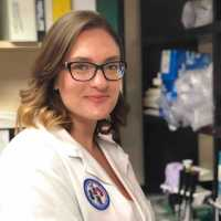 Lauren Douma, Ph.D. Postdoctoral Fellow University of Florida Department of Medicine Division of Nephrology, Hypertension, and Renal Transplantation Gainesville, FL 32610