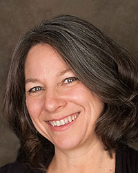 Laurie A. Nommsen-Rivers, PhD, RD, IBCLC Assistant Professor, UC Department of Pediatrics Cincinnati Children's Hospital Medical Center