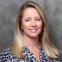 Leah LaRue, PharmD, PMPAssociate Director, Clinical AffairsMillennium Health