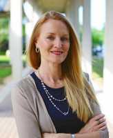 Leanne M. Redman MS, PhD LPFA Endowed Fellowship Associate Professor Pennington Biomedical Research Center Baton Rouge, Louisiana