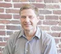 Lee Kallenbach, PhD, MPH Principal Investigator Practice Fusion