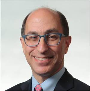 Lee Kaplan, MD, PhD, Director of the Obesity, Metabolism and Nutrition Institute Massachusetts General Hospital Weight Center and ACTION study steering committee member