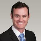 Leo McHugh, Ph.D. Immunexpress Seattle, Washington