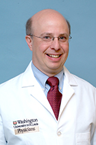 Leonard B. Bacharier, MD Professor of pediatrics Clinical Director, Division of Allergy, Immunology and Pulmonary Medicine St Louis School of Medicine Washington University St Louis, Missouri