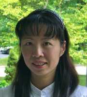 Dr. Li Ding PhD Director, Medical Genomics group McDonnell Genome Institute Department of Medicine Washington University in St. Louis St. Louis, Missour