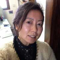 Dr. Lily Yan MD PhD Department of Psychology & Neuroscience Program Michigan State University East Lansing, MI 48824