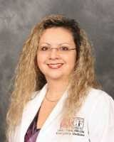Linda Papa MD.CM, MSc, CCFP, FRCPC, FACEP Director of Academic Clinical Research Attending Emergency Physician Orlando Regional Medical Center Professor, University of Central Florida College of Medicine Associate Professor, Florida State University College of Medicine Adjunct Professor, University of Florida College of Medicine Adjunct Professor, Department of Neurology and Neurosurgery McGill University