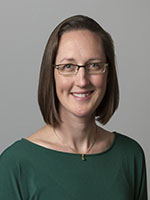 Lindsay M. Morton, PhD Senior investigator in the Radiation Epidemiology Branch of the Division of Cancer Epidemiology and Genetic National Cancer Institute Bethesda, Maryland