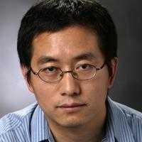 Dr. Lingchong You PhD Paul Ruffin Scarborough Associate Professor of Engineering Duke University