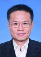 Liping Zhao PhD, Professor Department of Biochemistry and Microbiology School of Environmental and Biological Sciences Rutgers University-New Brunswick NJ