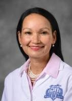 Lisa A Newman, MD Director of the Breast Oncology Program for the multi-hospital  Henry Ford  Health System