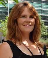 Lori A. Walker, PhD University of Colorado Dept. of Medicine/Cardiology, Aurora, CO 80045