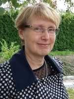 Louise OlssonSenior researcherDepartment of Molecular Medicine and SurgeryColorectal SurgeryKarolinski InstituteStockholm, Sweden