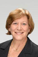 Dr- Lynn Matrisian