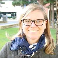 Manon Eckhardt, PhD Gladstone Institutes Quantitative BioSciences Institute University of California San Francisco