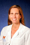 Maria A. Woodward, MD Department of Ophthalmology and Visual Sciences University of Michigan Ann Arbor, MI 48105