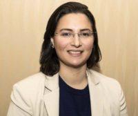 Maria L. Alva, DPhil Economist RTI International - Research Triangle Institute
