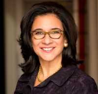Maria A. Oquendo, M.D. Professor of Psychiatry Vice Chair for Education Columbia University Medical Center American Psychiatric Association, President International Academy of Suicide Research, President