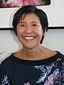 Maria T. Chao, DrPH, MPA Assistant Professor of Medicine Osher Center for Integrative Medicine & Division of General Internal Medicine - SFGH UCSF San Francisco, CA 94143-1726