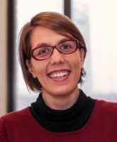 Marianthi-Anna Kioumourtzoglou ScD AssistantProfessor Environmental Health Sciences Mailman School of Public Health Columbia University
