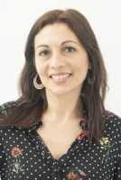 Dr. Marina Mendonca PhD RECAP project (Research on European Children and Adults Born Preterm) Department of Psychology University of Warwick, UK