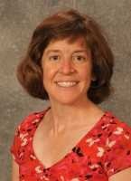 Marion R. Sills, MD, MPH Associate Professor, Departments of Pediatrics and Emergency Medicine University of Colorado School of Medicine