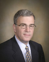 Mark S. Soberman, MD MBA FACS President, Association of Community Cancer Centers Medical Director, Oncology Service Line  Chief Physician Executive, Monocacy Health Partners Frederick Regional Health System